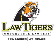 The Law Tigers